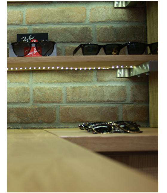 occhiali-pronta-consegna